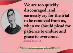 ellen g white and food What Is Grace, Ellen G White, Scripture Study, Bible Verses, I Love The Lord, Prayer And Fasting, Quotes White, Faith Bible, Knowing God
