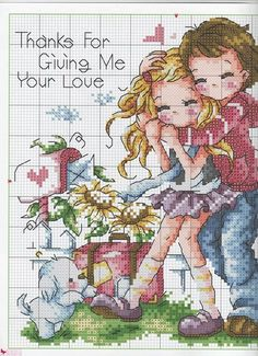 Single Patterns Cross Stitch (page 1398) | Learning manuals is easy.