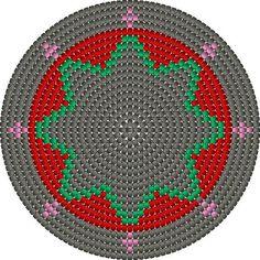 http://media-cache-ak0.pinimg.com/640x/de/e4/09/dee409054b2ee1c3c29f893e6c8ffb3f.jpg