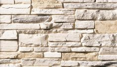 The Country Ledgestone cultured stone collection from PGH Bricks is an installer friendly stone cladding with an extensive palette. Oak Cladding, Stone Cladding, Faux Stone Veneer, Manufactured Stone Veneer, Brick Pavers, Cottage Exterior, Attic Remodel, Stone Texture, Copper Kitchen