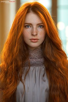 35PHOTO - Галина Жижикина - Kate