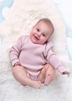 5258bcf0 Log In or Sign Up. RibeLittle PeopleCute KidsCute BabiesNorwayBabysKids  FashionBaby BoyShort People. Mole Little Norway Rib ...
