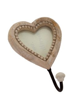 Heart Frame Hook Poetry Collection, Heart Frame, Confectionery, Beautiful Outfits, Bath And Body, Hearts, Footwear, Mirror, Clothes For Women