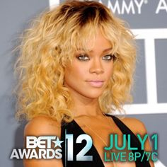 REPIN this to score pts for Rihanna in FANdemonium Challenge #4. http://bet.us/FANBET