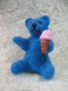 TeddyBearPicnic