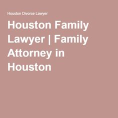 Meet with me, a Houston family attorney at the Torres Law, P., to get compassionate counsel for family law cases. Family Law Attorney, Attorney At Law, Divorce Lawyers, Montgomery County, Houston