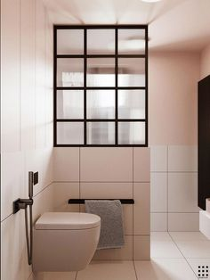 Mind blowing Small shower remodel diy ideas,Corner stand up shower remodel tips and Shower remodeling with half wall tips. Inexpensive Bathroom Remodel, Half Bathroom Remodel, Small Shower Remodel, Bathroom Renovations, Budget Bathroom, Bathroom Ideas, Eclectic Bathroom, Bathroom Interior Design, Murs Roses