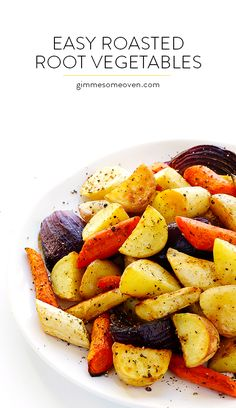 ... root vegetables cumberland sausages with roasted root vegetables