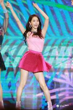 fy-girls-generation - Posts tagged 170812 l Sooyoung, Kim Hyoyeon, Yoona Snsd, Pretty Korean Girls, Korean Beauty Girls, Beautiful Asian Girls, Asian Beauty, Kpop Girl Groups, Kpop Girls