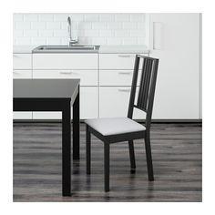 BÖRJE Cadeira  - IKEA