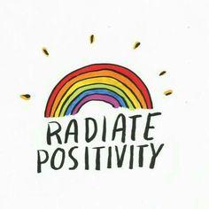 Positive happy quotes