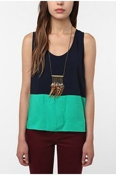 UrbanOutfitters.com > Tops - StyleSays