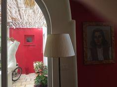 Apulia Nobilis: Dimore Santa Maria di Leuca Casa Musa