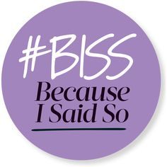 I've just entered my blog to the BISS linky