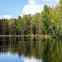 Landschafts Fotos - Vatinga Photography