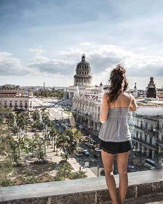 37 wunderschöne Ausflugstipps in der Schweiz Off Shoulder Blouse, Shoulder Dress, London, Cuba, Switzerland, Instagram, Dresses, Fashion, Photos