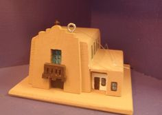 About church ornaments on pinterest news mexico church and san jose