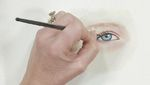 Video Tutorial: How To Paint People With Watercolors By Chuck McLachlan | Jerrys Artarama