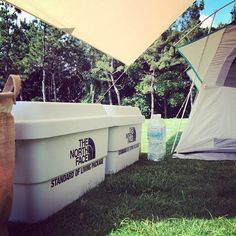 Would you like to go camping? If you would, you may be interested in turning your next camping adventure into a camping vacation. Camping vacations are fun Best Tents For Camping, Camping Items, Camping Tools, Camping Supplies, Diy Camping, Camping Life, Camping Equipment, Tent Camping, Camping Gear
