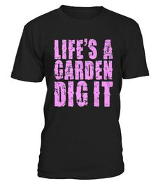 Best Gardening   Horticulture front 9 Shirt