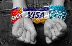 """Las Pymes celebran el avance del Gobierno sobre la mafia de las tarjetas de crédito   Raúl Zylbersztein Presidente de la Federación Económica de la Ciudad de Buenos Aires (FECIBA) manifestó el apoyo del sector tras la causa judicial que la Comisión Nacional de Defensa de la Competencia (CNDC) inició contra el Grupo Prisma (Visa) por """"conductas anticompetitivas presunto abuso de posición dominante y posible cartelización de los 14 bancos accionistas"""".  Al respecto el referente de las pymes…"""