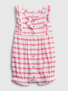 MikiMiette Girls hi-Low Tunic top Soft Washed Pink Jersey with Embroidery detai