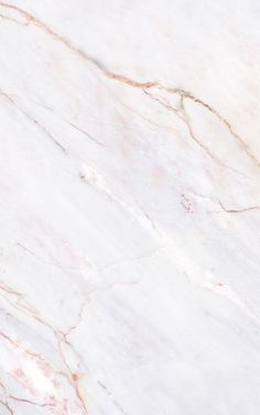 Natural cracked marble texture wallpaper Create a stunning feature bathroom wall with marble effect wallpaper. These small bathroom ideas are focused around the trend of marble effect walls, and these amazing marble designs create bathroom spaces that are Marble Effect Wallpaper, Marble Iphone Wallpaper, Rose Gold Wallpaper, Aesthetic Iphone Wallpaper, Textured Wallpaper, Textured Background, Marble Wallpapers, Marbel Background, Pink Marble Background