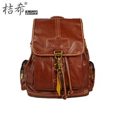 Find More Information about brown 2014 fashion women's handbag vintage preppy style faux leather travel bag women's,High Quality backpack handbag,China bag free Suppliers, Cheap backpack bag from shoes bag clothes wholesale store on Aliexpress.com