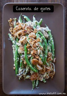 Delicioso platillo vegano y libre de gluten, está de chuparse los dedos YUM.