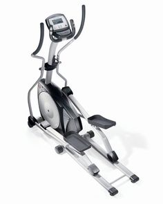 Best Shop  Schwinn 418 Elliptical Trainer [Discontinued]