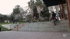 ROAD TO SPANNABIS SKATE – EPISODE 1 – WMSK8: Source: WMSK8 Follow along with the WeedMaps skate team as we head on a road trip from…