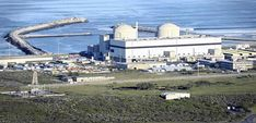 CAPE TOWN - The Eskom's Koeberg nuclear power station situated in Cape Town has today launched a mobile groundwater desalination plant, which will take care of the station's water needs.The Koeberg's desalination plant hopes to decrease the water. Democratic Alliance, Unlikely Friends, Water Management, Nuclear Power, Political Events, End Of The World, Paris Skyline, Around The Worlds
