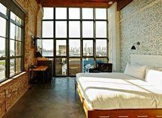 10 Best Hotels in Brooklyn