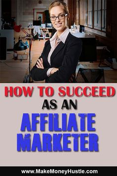 Here are some tips to help you succeed in Affiliate marketing. Make Money Fast, Make Money From Home, Make Money Online, Affiliate Marketing, Online Marketing, Body Makeup, Frugal Tips, Free Training, Delena
