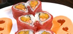 Sushi is a Japanese dish that we cannot seem to ignore because of its numerous health benefits. However threats to health are also present. READ MORE: https://www.sushi.com/articles/sushi-safety-tips-to-protect-yourself-from-sushi-health-risks