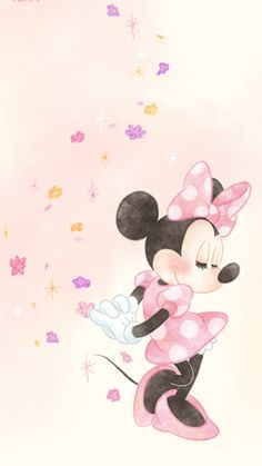 Disney Mickey Mouse, Arte Do Mickey Mouse, Mickey Mouse Y Amigos, Mickey Mouse Crafts, Mickey Mouse Christmas, Mickey Mouse And Friends, Mickey Mouse Wallpaper Iphone, Cute Disney Wallpaper, Disney Collage