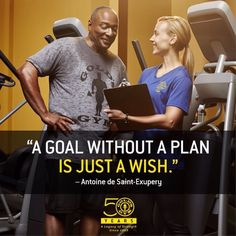 Attention Members: - If you have signed up for our 2016 Body Transformation we just want to let you know we will Announce the Winners on Monday May 23rd @ 7pm! - Along with all of your journeys we would like to congratulate those who dedicated 12 whole weeks to a healthier life. Thankyou for choosing Golds Gym in Howard Beach to make that happen! Regardless of who places just remember this is not the end. Do not be discouraged because we know that it wasn't the easiest thing to do. See it…