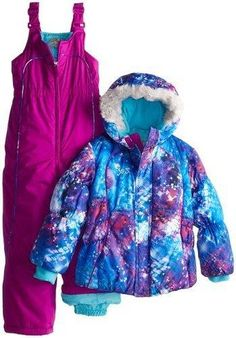 1089d2921 kids winter