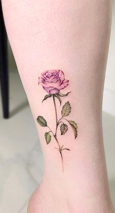 Feed Your Ink Addiction With 50 Of The Most Beautiful Rose Tattoo Designs For Me.- Feed Your Ink Addiction With 50 Of The Most Beautiful Rose Tattoo Designs For Men And Women – rose tattoo © tattoo artist Лена Федченко 💕🌹💕🌹💕🌹💕 – Ruby Rose Tattoo, Money Rose Tattoo, Purple Rose Tattoos, Simple Rose Tattoo, Rose Tattoos For Men, Tattoos For Women, Small Rose Tattoos, Tattoo Women, Flower Tattoos