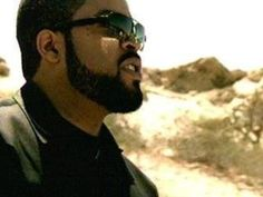 #Ice_Cube | Why Me? | ft. #Musiq_Souldchild | #Explicit: Title: Why Me? Artist: Ice Cube Feat.: Musiq Souldchild From the Album Raw Footage…