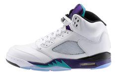 4f4f37fc3a0 Scarpe Nike Air Jordan 5 Retro - AW LAB