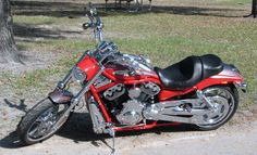 For Sale 2006 Harley Davidson V-Rod Screaming Eagle @ Xtreme Toyz Classifieds - Cars, Trucks, Motorcycles and more for sale! http://www.xtremetoyzclassifieds.com/motorcycles/2006-harley-davidson-v-rod-screaming-eagle/ #motorcycle #hd #harley #harleydavidson #screamingeagle #forsale #classifieds #xtremetoyzclassifieds