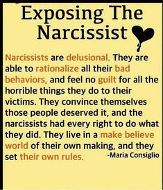 """yea, it's called """"La La"""" land, lmao Narcissistic People, Narcissistic Mother, Narcissistic Behavior, Narcissistic Abuse Recovery, Narcissistic Sociopath, Narcissistic Personality Disorder, Trauma, Toxic Relationships, Relationship Tips"""