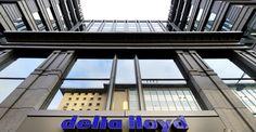 delta lloyd life brussel - Google zoeken