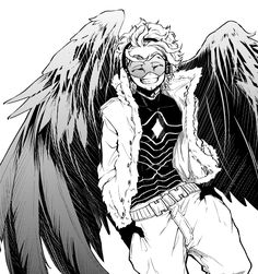 Hero Academia Characters, My Hero Academia Manga, Buko No Hero Academia, Comic Anime, Anime Art, Me Me Me Anime, Anime Guys, Pretty Birds, Boku No Hero Academy