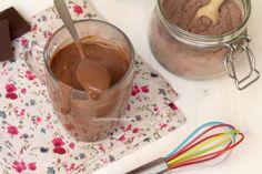 preparato per cioccolata calda1
