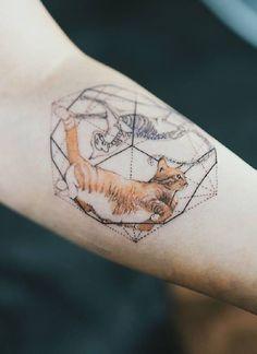 Cat-Tattoo-Soltattoo-14