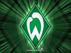 Die 50 Besten Bilder Von Werder Bremen In 2019 Football Soccer