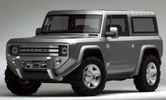 10 Best 2020 Ford Bronco Images Ford Trucks Cars Ford