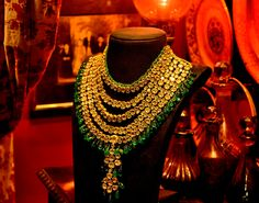 THE NEW SABYASACHI FLAGSHIP STORE IS HERE! : Fashion News, News - Cosmopolitan